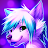 furoddessy avatar image