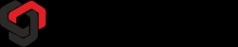 Инфо.Сайт 🌍 ХМАО : Новости и Веб-сайты ХМАО-Югры