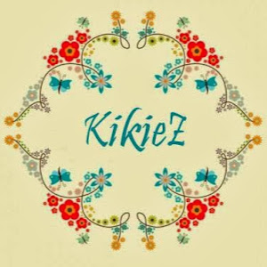 Kikiez Hijab photos, images