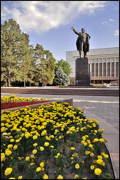 Kirghizstan : des steppes aux Monts Célestes [MAJ 16/09] DSC_9300%2520raw-594%252Bcadre