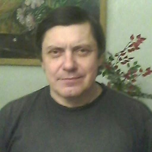 Aleksey Malinovich