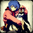 ayanamist Yang avatar image