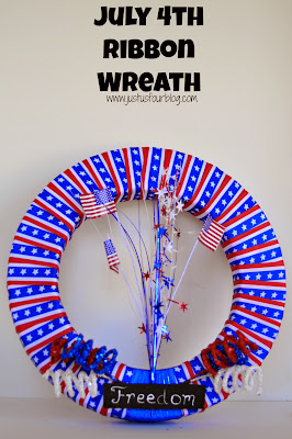 25 Patriotic Projects ...T Shirt Clip Art On Clothesline