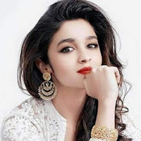 Aditi Mishra