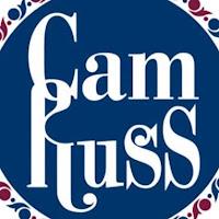 Cam RuSS