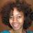 Nakia Powell avatar image