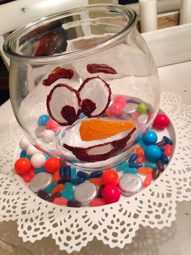 Olaf snowman, Disney's frozen movie, kid parties, snowman