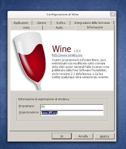 Wine 1.5