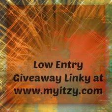 MyItzy.com
