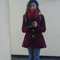 Valentina Bacalu's avatar