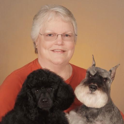 Linda Crutcher
