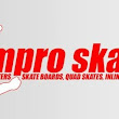 ampro s
