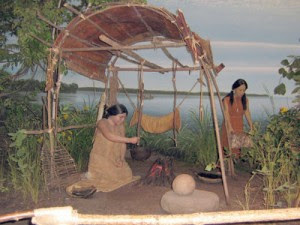 Cultural Comparisons between Ojibwe and Hmong Heritages