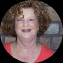 Deborah Lowe