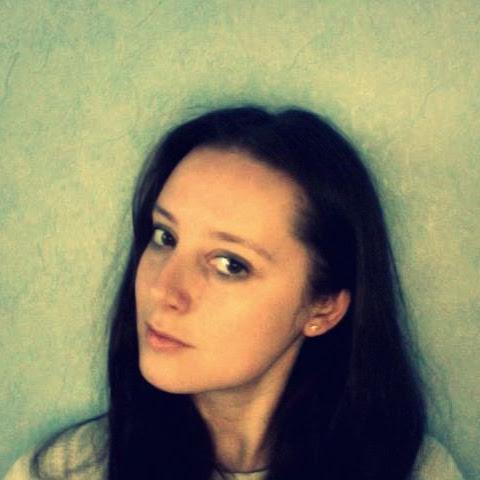 Liza A.