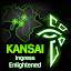 Ingress Enlightened Kansai Japan