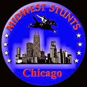 http://www.midweststunts.com/
