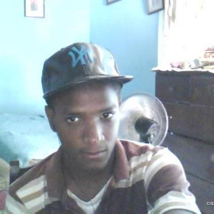 D Shawn
