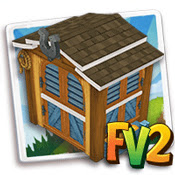 farmville-2-horse-stable-farmville-2-cheats