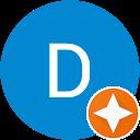 David Deuxx