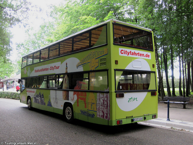 MAN - gradski/prigradski autobusi IMG_0524