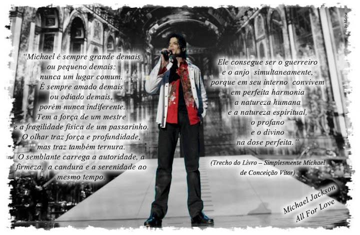 Cartõezinhos Michael :) - Página 13 467