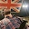 Paul Sebastian Sandoval Bermeo