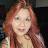 Corinna Reyes-Rayas avatar image