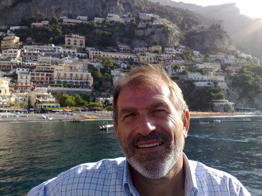 Vito Petruzzelli