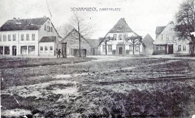 Marktstraße 7-13 in Osterholz-Scharmbeck