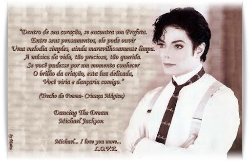 Cartõezinhos Michael :) - Página 3 258