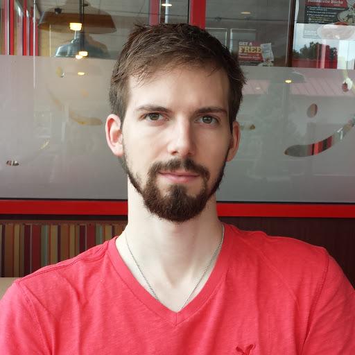 Bryan White Address Phone Number Public Records Radaris