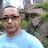 antonio manoel avatar image
