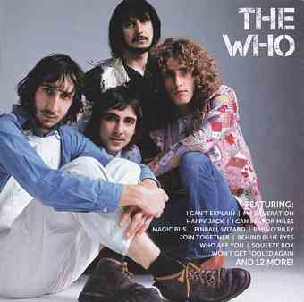 tn_The Who - Icon 2.jpg