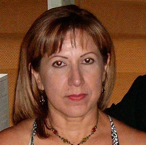 Carmen Llera