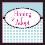 View Our Adoption Profile at It's About Love