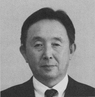 小坂一行・53歳