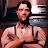 Alan Lord avatar image