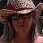 Laura Fischler avatar image