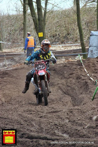 Motorcross circuit Duivenbos overloon 17-03-2013 (29).JPG