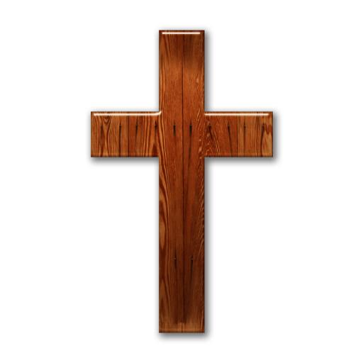 De Jésus Christ