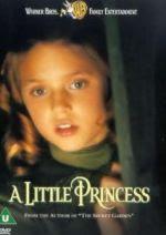 A Princesinha (1995)