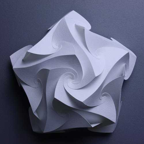 Krishma S Blog Miyamoto S Paper Architecture