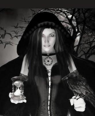 Magickal Tool Image