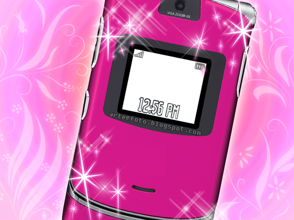 v3-pink
