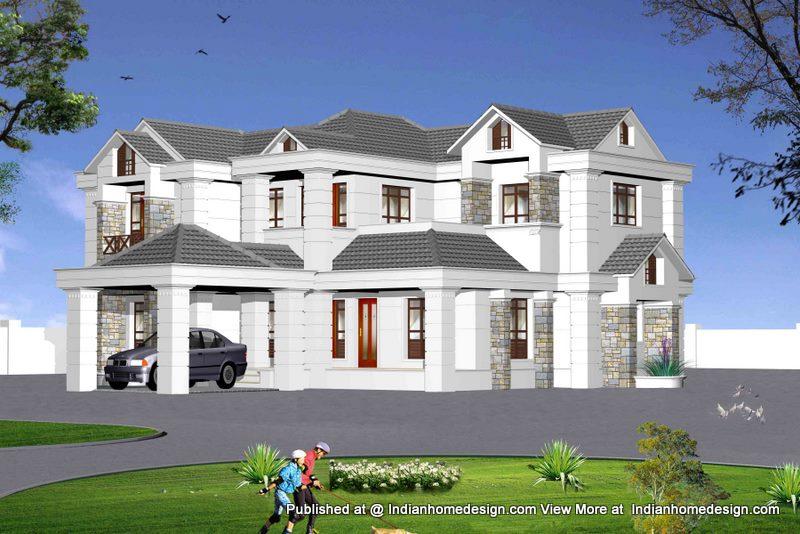 house plans in kerala. +ft+house+plans+in+kerala