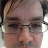 Martin Huijgen avatar image