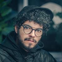 Murilo Almeida's avatar