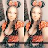 Leah K. Avatar