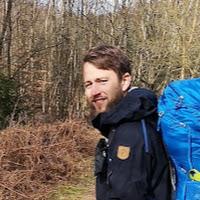 Dennis Stenbjerg's avatar
